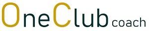 OneClub Coach tlf. 70 10 12 01