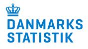 Danmarks-statestik