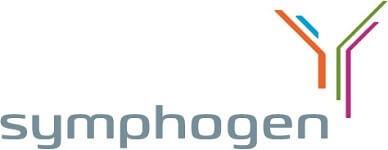 Symphogen-Logo-