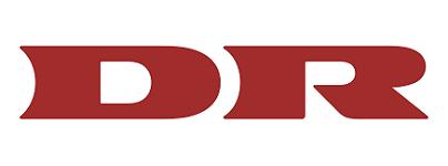 dr-logo-tilpasset-slider