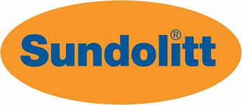 logo sundolitt_speakerslounge