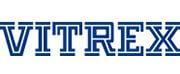 vitrex_logo (1).jpg