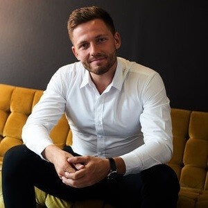 Mathias Bruhn, OneClub coach, coach, coaching, personlig gennemslagskraft