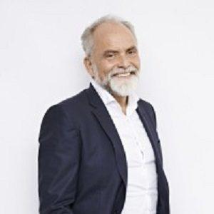 Jens Dalgaard, OneClub Coach. coaching, personlig udvikling, ledelse, salg