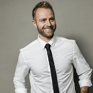 Jesper Bergstrøm, OneClub coach, coaching, cach, kropssprog, kommunikation