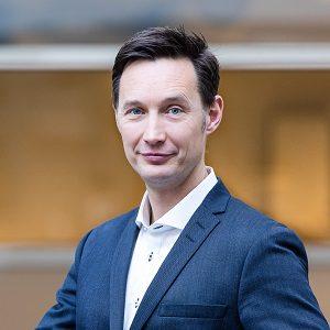 Mikkel Gradert, OneClub coach, coaching, Udvikling, Performance – optimering af ledere, medarbejdere, Fastholdelse af nøglemedarbejdere, Bæredygtigt arbejdsliv, arbejdspladser.